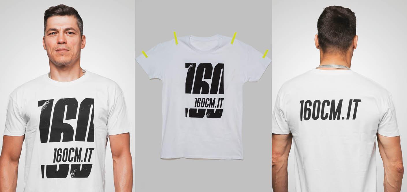 associazione 160